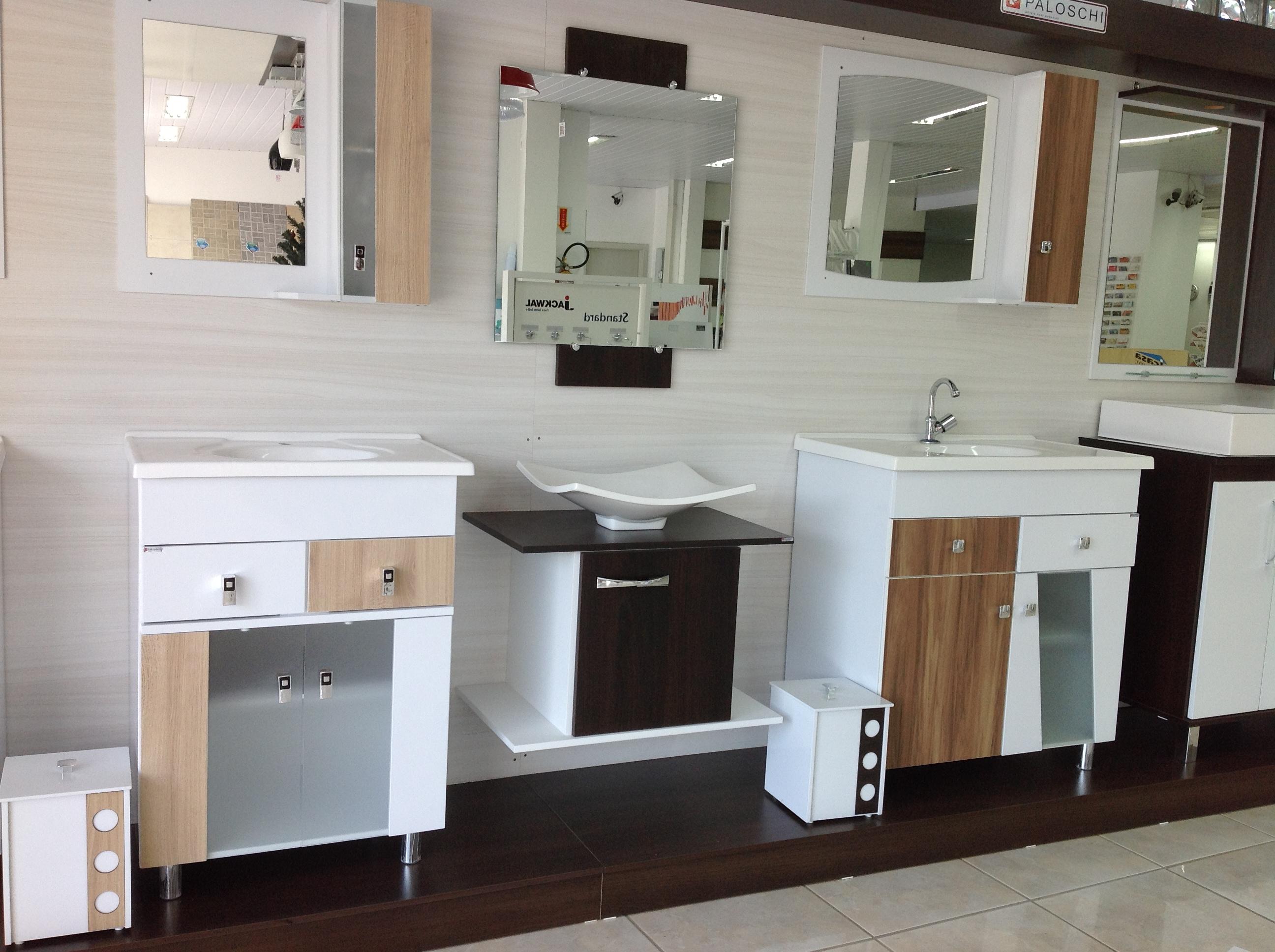 móveis para banheiro lustres ferramentas acessórios para banheiro  #694A34 2592 1936